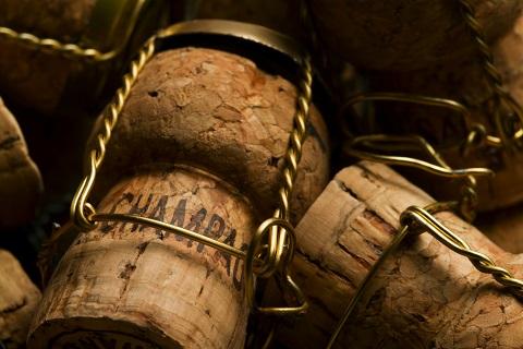 Millesimi memorabili per memorabili champagne
