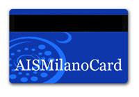 AISMilanoCard