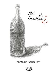 Vini insoliti
