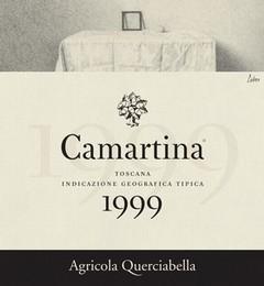 Camartina