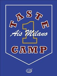 Taste Camp