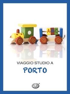 Viaggio studio a Porto