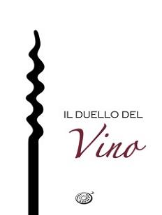 Il duello del vino