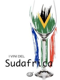 I vini del Sudafrica