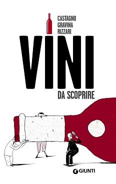 Alla scoperta di Vini da Scoprire