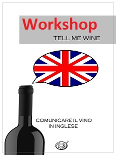 Tel Me Wine - Secondo Incontro