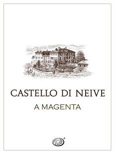 Castello di Neive a Magenta
