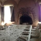 Pranzo in Valpolicella