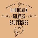 Master Bordeaux