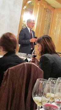 relatore_giglio