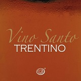 Vino Santo Trentino - Ais Milano