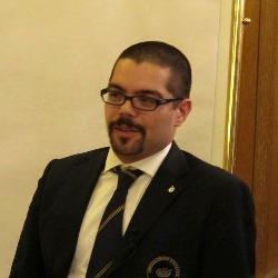 Davide Gilioli