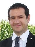 Gabriele Merlo