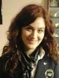 Lorena Oddone