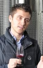 Gabriele Picchi