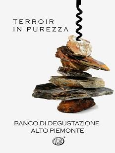Terroir in purezzza - Alto Piemonte