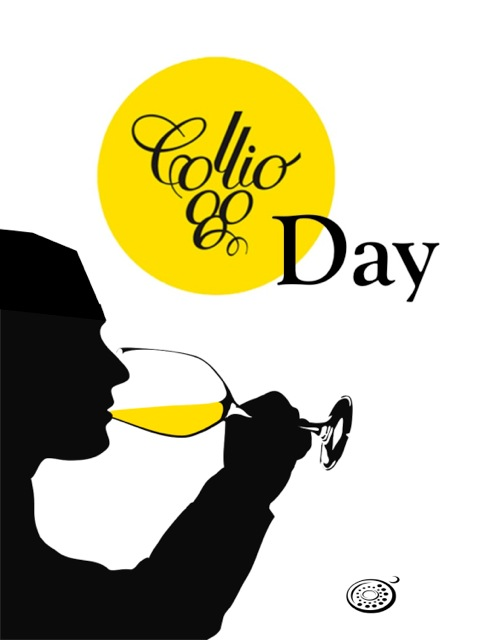 Collio Day
