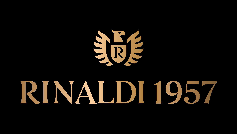 Rinaldi 1957