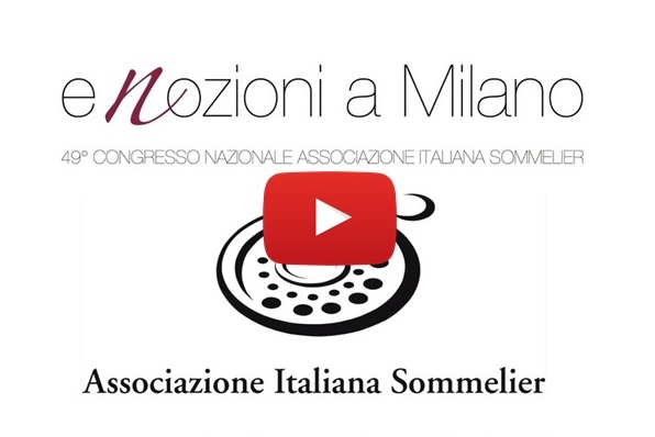 Enozioni 2015 Video